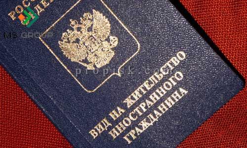 Как получить статус высококвалифицированного специалиста в России